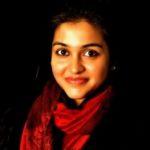Harsha - Founder Managing Director