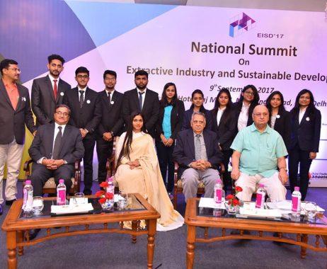 National Summit 2017