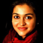 Harsha - CEO