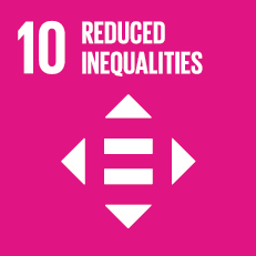 Reduced Inequality