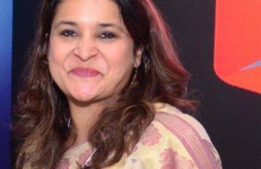Social Entrepreneurship with Dr. Smriti Pahwa