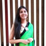 Riya Singh - Training and Placement Coordinator